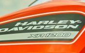 harley-davidson-sportster-xr1200_1