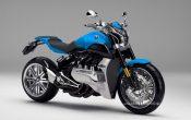 honda-evo6-blau-silber
