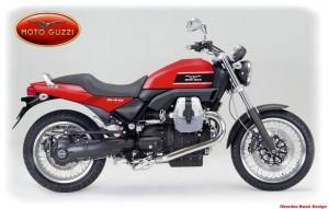 moto-guzzi-940-instinct-oberdan-bezzi