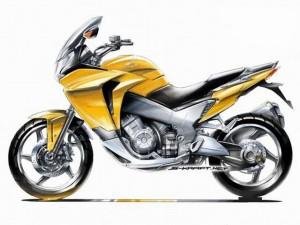 Honda-XLV-1200