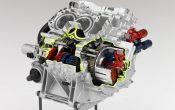 honda-vfr1200-dual-clutch-transmission-gearbox-1