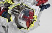 honda-vfr1200-dual-clutch-transmission-gearbox-2