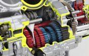 honda-vfr1200-dual-clutch-transmission-gearbox-3