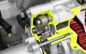 honda-vfr1200-dual-clutch-transmission-gearbox-4