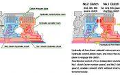 honda-vfr1200-dual-clutch-transmission-gearbox-6