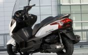 kymco_downtown-300i-abs-2