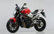 mv-agusta-brutale-990r-1090rr-2010-16