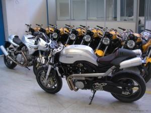 voxan-bikes