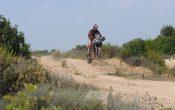Ducati-Stradaperta-dirt-2010-2