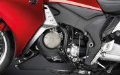 Honda VFR1200F 2010 (27)