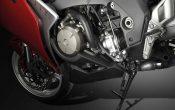 Honda VFR1200F 2010 (29)