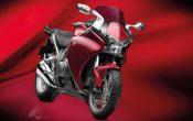Honda VFR1200F 2010 (31)