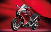 Honda VFR1200F 2010 (33)