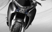 Honda VFR1200F 2010 (38)
