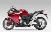 Honda VFR1200F 2010 (47)