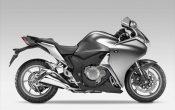 Honda VFR1200F 2010 (48)