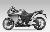 Honda VFR1200F 2010 (49)