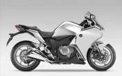Honda VFR1200F 2010 (50)