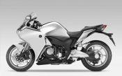 Honda VFR1200F 2010 (51)