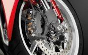 Honda VFR1200F 2010 (53)