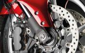 Honda VFR1200F 2010 (54)