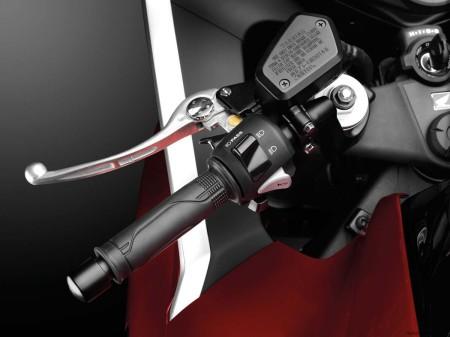Honda VFR1200F 2010 (61)