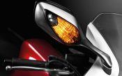 Honda VFR1200F 2010 (63)