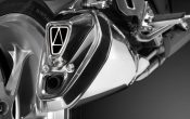 Honda VFR1200F 2010 (64)