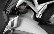 Honda VFR1200F 2010 (70)