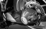 Honda VFR1200F 2010 (79)