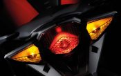 Honda VFR1200F 2010 (84)