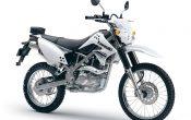 Kawasaki KLX125 2010 (14)