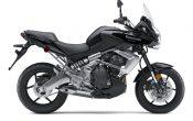Kawasaki_Versys-2010-13
