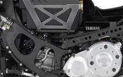 Yamaha_Hyrbrid_HVX_2