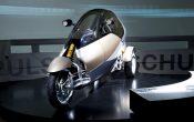 bmw-simple-und-clever-konzept-bike-4