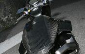vyrus-987-c3-4v-22