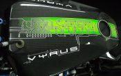 vyrus-987-c3-4v-5