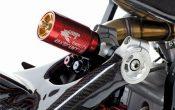 Bimota-DB7R-Diavolo-Rosso-03