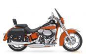 Harley-Davidson-2010-CVO_SoftailConvertible-05
