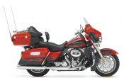 Harley-Davidson-2010-CVO_UltraClassicElectraGlide-07