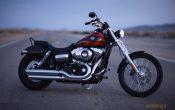 Harley-Davidson-2010-Dyna-WideGlide-02