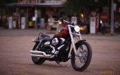 Harley-Davidson-2010-DynaWideGlide-05