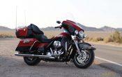Harley-Davidson-2010-Electra-Glide-Ultra-Limited-01