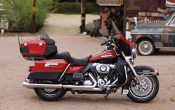 Harley-Davidson-2010-ElectraGlideUltraLimited-09