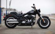 Harley-Davidson-2010-FatBoySpecial_011