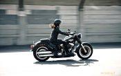 Harley-Davidson-2010-FatBoySpecial_012