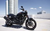 Harley-Davidson-2010-XR1200X-04