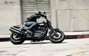 Harley-Davidson-2010-XR1200X_-013