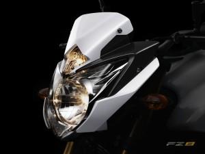 Yamaha_FZ8_2010