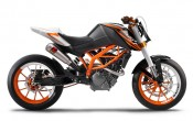 ktm-konzept-125-race-version